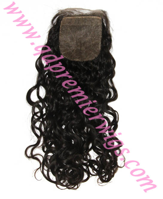 curly(10mm curl) natural color